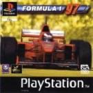 Formula 1 '97 (E-F-G-I-S) (SLES-00859)