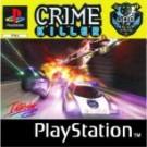 Crime Killer (E-F-G-I-S) (SLES-00954)