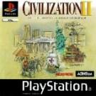 Civilization II (S) (SLES-01798)