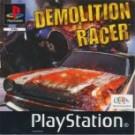 Demolition Racer (E-F-G-I-S) (SLES-02018)