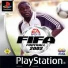 FIFA World Cup 2002 (E-Sw) (SLES-03830)