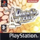 Dancing Stage Fever (E) (SLES-04097)