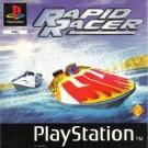 Rapid Racer (E-F-G-I-S) (SCES-00394)