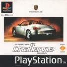 Porsche Challenge (E-F-G-I-S) (SCES-00409)