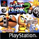Point Blank 2 (E-F-G-I-S) (SCES-02180)