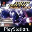 Moto Racer – World Tour (E-F-G-I-S-Sw) (SCES-03037)