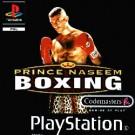 Prince Naseem Boxing (E-F-G-I-S) (SLES-00017)