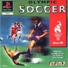 Olympic Soccer (E-F-G-I-S) (SLES-00113)