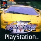 Need for Speed III – Hot Pursuit (E-F-G-I-S-Sw) (SLES-01154)