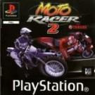 Moto Racer 2 (E-F-G-I-S-Sw) (SLES-01184)