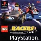Lego Racers (E-D-F-Fi-G-I-N-No-S-Sw) (SLES-01207)