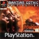 Martian Gothic – Unification (E-F-I-S) (SLES-01350)