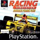 Racing Simulation – Monaco Grand Prix (E-F-G-I) (SLES-01691)