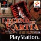 The Legend of Kartia (E-F-G) (SLES-01710)