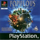 Populous – The Beginning (E-F-G-I-N-S-Sw) (SLES-01760)