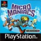 Micro Maniacs (E-F-G-I-S) (SLES-01921)