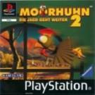 Moorhuhn 2 (G) (SLES-03278)