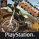 Motocross Mania (E-F-G-I-S) (SLES-03325)