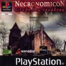 Necronomicon L'aube des Tenebres (F) (Disc2of2) (SLES-13494)
