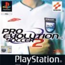Pro Evolution Soccer 2 (E-F-G) (SLES-03946)