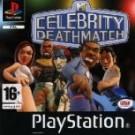 MTV Celebrity Deathmatch (E-F-G-I-S) (SLES-03967)
