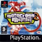 Motocross Mania 2 (E-F-G-I-S) (SLES-04098)