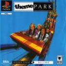 Theme Park (E-F-G-S-Sw) (SLES-00072)