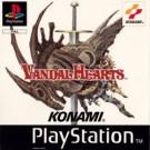 Vandal Hearts (E-F-G) (SLES-00204)