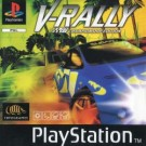 V-Rally '97 – Championship Edition (E-F-G) (SLES-00250)