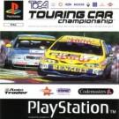 TOCA – Touring Car Championship (E-F-G-I-S) (SLES-00376)