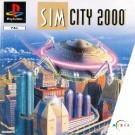 Sim City 2000 (E-F-G-S) (SLES-00471)