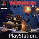 Wargames – Defcon 1 (E-F-G) (SLES-00978)