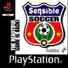 Sensible Soccer (E-F-G-I-Du-S) (SLES-01021)