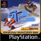 Snow Racer '98 (E-F-G) (SLES-01106)