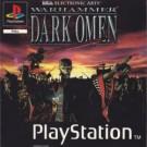 Warhammer – Dark Omen (E-F-G) (SLES-01159)