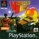 Vigilante 8 (F) (SLES-01213)