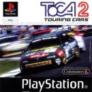 TOCA 2 – Touring Car Challenge (E-F-G) (SLES-01542)