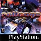 Rollcage (E-F-G-I-S) (SLES-01660)