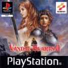 Vandal Hearts II (E-F-G) (SLES-02469)
