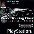 TOCA – World Touring Cars (E-F-G) (SLES-02572)