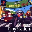 Southpark Rally (E-F-G-S) (SLES-02690)
