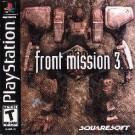 Front Mission 3 (U) (SLUS-01011)