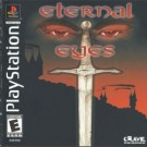 Eternal Eyes (U) (SLUS-01034)