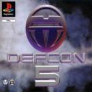 Defcon 5 (G) (SLES-00148)
