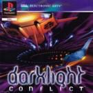 Darklight Conflict (E-F-G-I-S-Sw) (SLES-00663)