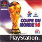 FIFA Coupe du Monde '98 (F) (SLES-01266)