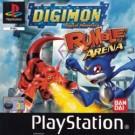 Digimon – Rumble Arena (E-F-G-I-S) (SLES-03841)