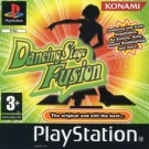Dancing Stage Fusion (E-F-G-I-S) (SLES-04163)