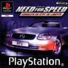 Need for Speed 4 – Conduite en Etat de Liberté (F-G) (SLES-01789)