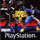 Zero Divide 2 (G) (SCES-01288)